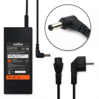 Chargeur ASUS P81IJ (90W 19V)