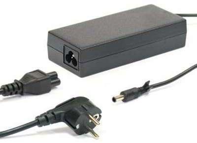 Chargeur Samsung 350V5C NP350V5C