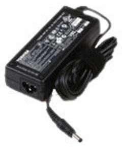 19V 3 95A 75W Plug 5 5 2 5