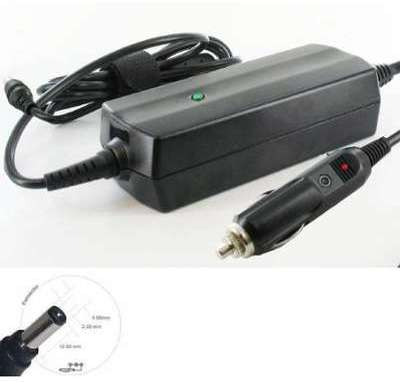 Chargeur Alimentation PACKARD