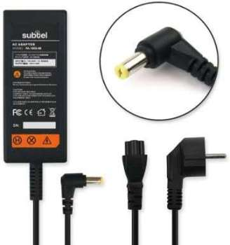 Acer Aspire ES1-532G Chargeur