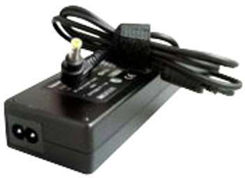 AC Adapter for Asus 19V 4