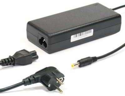 Chargeur HP Compaq nc6110