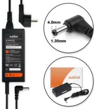 ASUS X200CA Chargeur