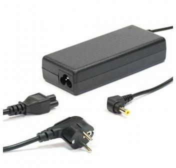 Chargeur Packard Bell EasyNote