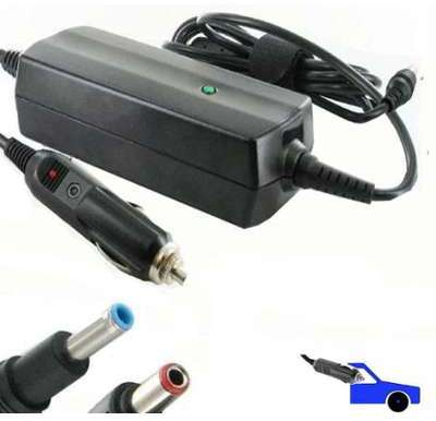 Chargeur Alimentation HP stream
