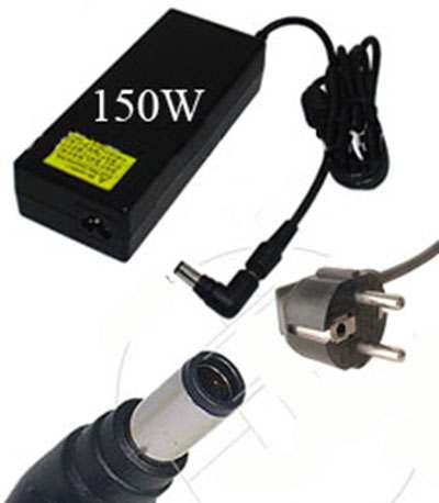 Chargeur Alimentation DELL