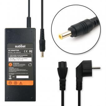 Samsung 370R5E NP370R5E Chargeur