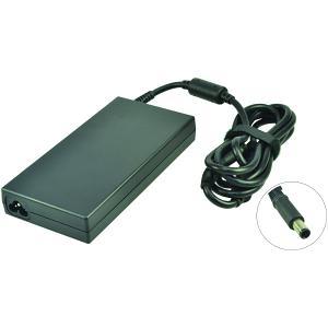 HP 463954-001-N Adaptateur