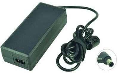 Vaio VGN-TZ90 Adaptateur (Sony)