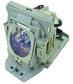 V7 - Lampe de projecteur (équivalent