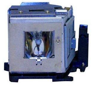 V7 - Lampe de projecteur -