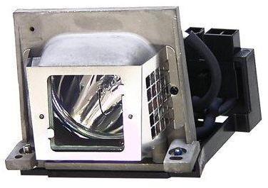 V7 lampe de projecteur