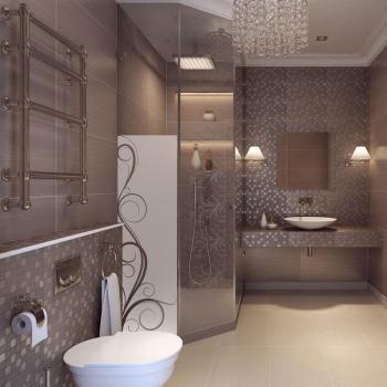 catgorie adhsif dcoratif et sticker page 2 du guide et comparateur d 39 achat. Black Bedroom Furniture Sets. Home Design Ideas