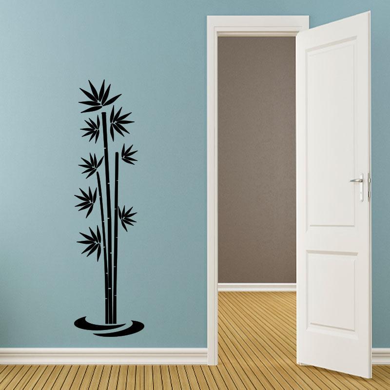 cat gorie adh sif d coratif et sticker page 21 du guide et comparateur d 39 achat. Black Bedroom Furniture Sets. Home Design Ideas