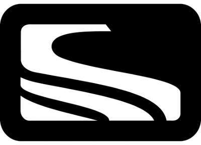 Stickers vélo scott bikes