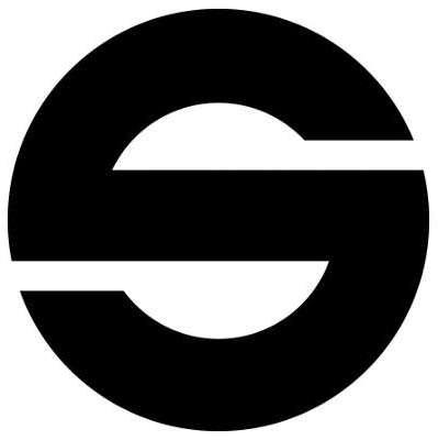 Stickers sparco progetto corsa