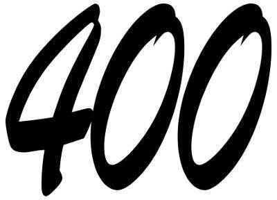 Stickers suzuki drz 400