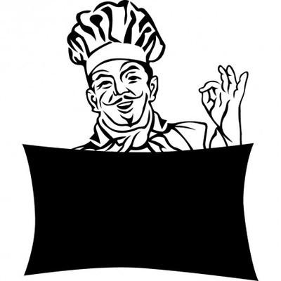 catgorie adhsif dcoratif et sticker page 19 du guide et comparateur d 39 achat. Black Bedroom Furniture Sets. Home Design Ideas