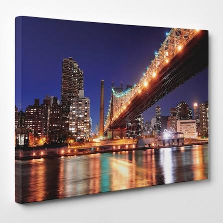 Recherche tableau du guide et comparateur d 39 achat - Tableau toile new york ...