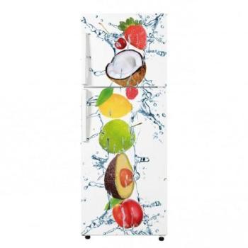 Stickers Frigo - Fruits 7