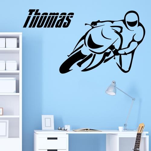 recherche phare moto du guide et comparateur d 39 achat. Black Bedroom Furniture Sets. Home Design Ideas