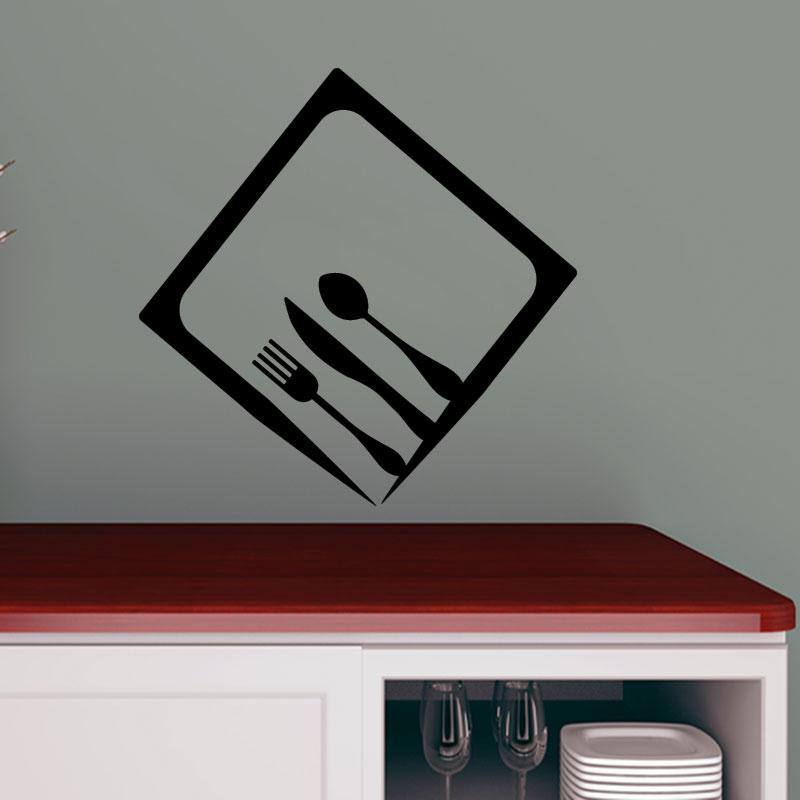 catgorie adhsif dcoratif et sticker page 11 du guide et comparateur d 39 achat. Black Bedroom Furniture Sets. Home Design Ideas