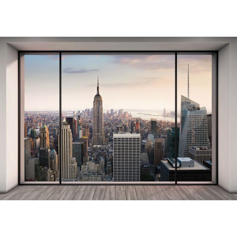 Catgorie adhsif dcoratif et sticker page 1 du guide et comparateur d 39 achat - Achat appartement new york ...
