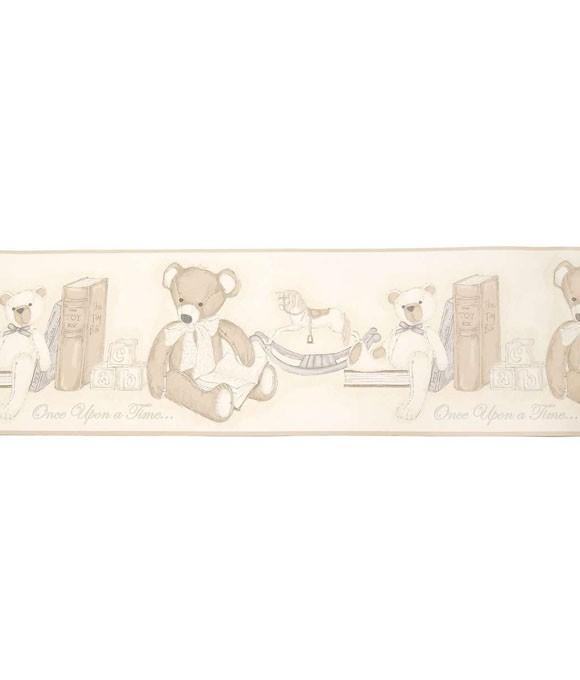 Catgorie adhsif dcoratif et sticker page 6 du guide et comparateur d 39 achat - Frise murale papier peint ...