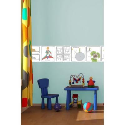 Catgorie adhsif dcoratif et sticker page 4 du guide et - Frise petit prince ...
