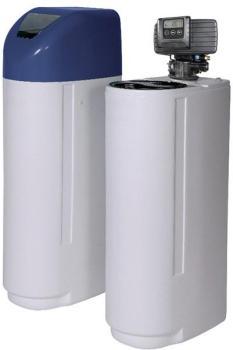 Adoucisseur d eau - Idrasoft
