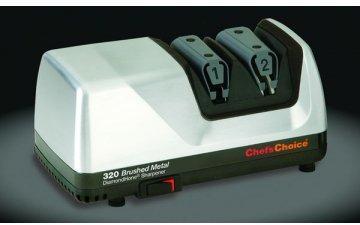 Aiguiseur électrique CC 320