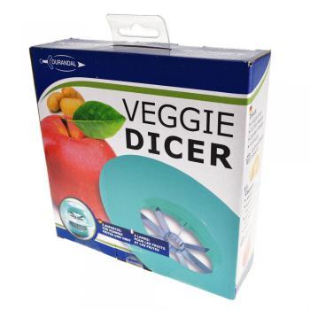 Coupe fruits et légumes