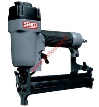 SENCO LNS 3215 P Agrafeuse