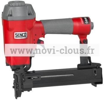SENCO croco SC15 AGRAFEUSE