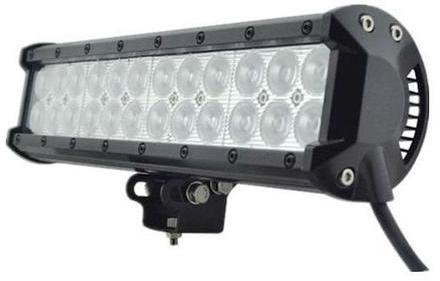 Feux Longue Portée LED pour