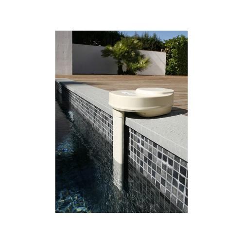 cat gorie alarme de piscine du guide et comparateur d 39 achat. Black Bedroom Furniture Sets. Home Design Ideas