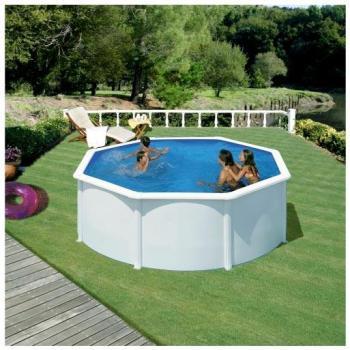 cat gorie alarme de piscine page 2 du guide et comparateur d 39 achat. Black Bedroom Furniture Sets. Home Design Ideas