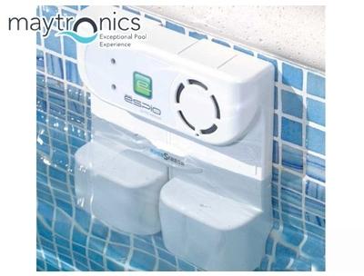 Recherche analyse du guide et comparateur d 39 achat for Alarme piscine sensor