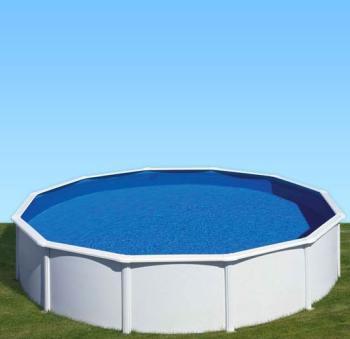 Catgorie alarme de piscine du guide et comparateur d 39 achat for Piscine hors sol gre ronde