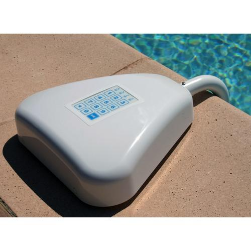 Alarme de piscine Aqualarm