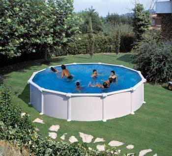 Cat gorie alarme de piscine page 2 du guide et comparateur for Eclairage piscine hors sol sans fil
