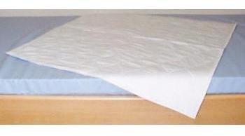 Alèse Textile lavable 85 x
