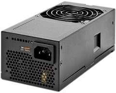 Be quiet TFX Power 2 300W