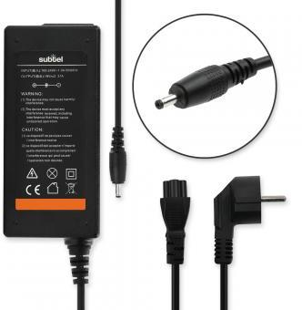 Acer Aspire R14 R5-471T Chargeur