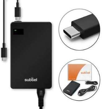 ASUS ZenBook 3 Chargeur