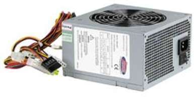 Alimentation PC ATX PFC format