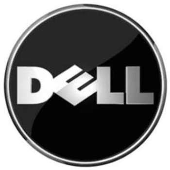 Dell - Adaptateur secteur