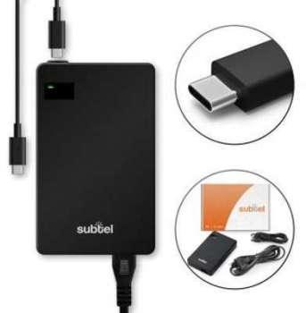 Acer Aspire Switch 10 V (SW5-014)