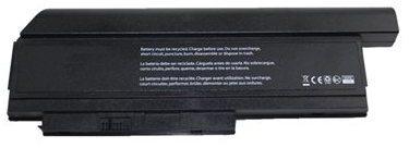 V7 V7EL-0A36307 - Batterie